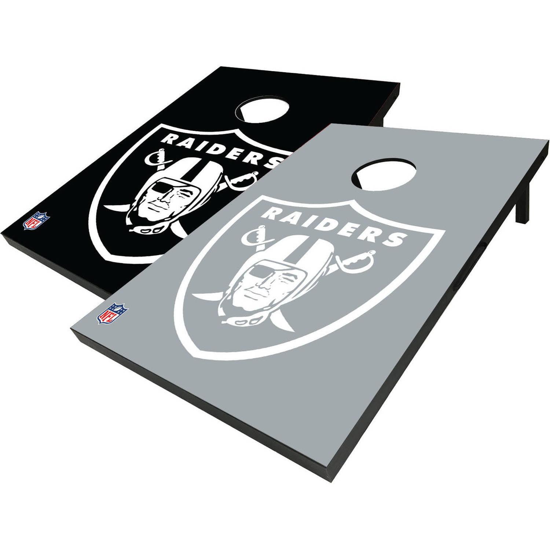Oakland Raiders Fan Gear - Walmart.com