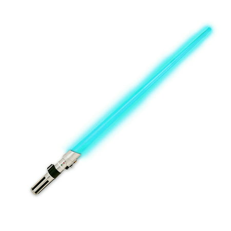 Star Wars Skywalker Lightsaber](Inquisitor Lightsaber)