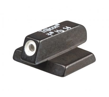 Trijicon Colt Enhanced Gov'T. Dovetail Front Night Sight by Trijicon
