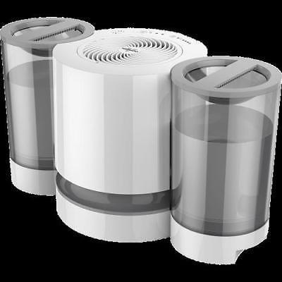 Vornado Evaporative Whole Room Humidifier (EV200)