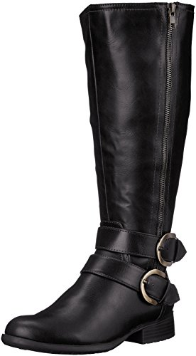 Lifestride Black Womens Boots Size New by LifeStride