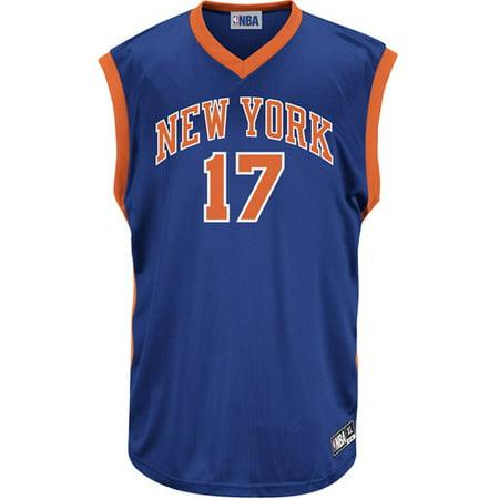 san francisco 031ec c8191 NBA - NBA - Men's New York Knicks Jeremy Lin Jersey ...