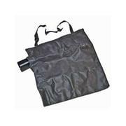Black & Decker Genuine 5140125-95 Leaf Blower Vacuum Vac Shoulder Bag BV3100 NEW