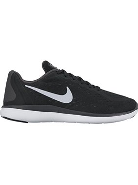 a59eca6f876a Silver Boys Sneakers   Athletic - Walmart.com