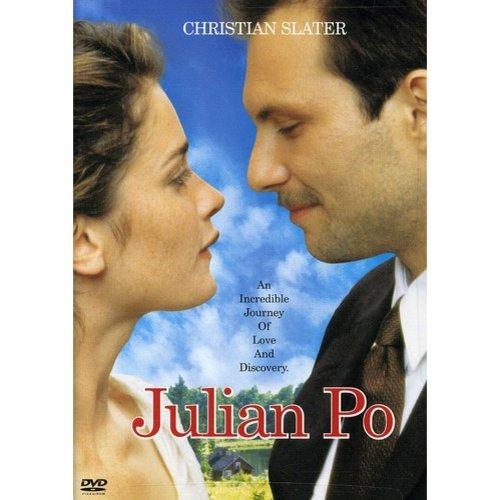 Julian Po (Widescreen)