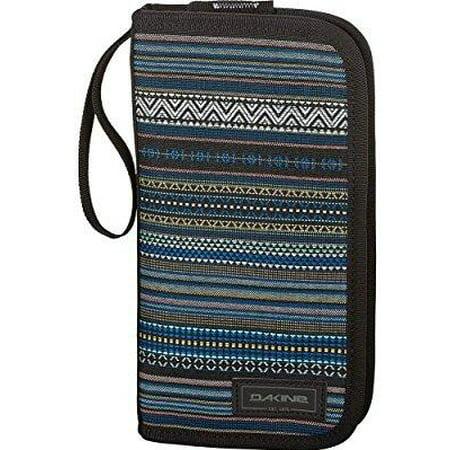 - dakine women's travel sleeve,cortez ,one size