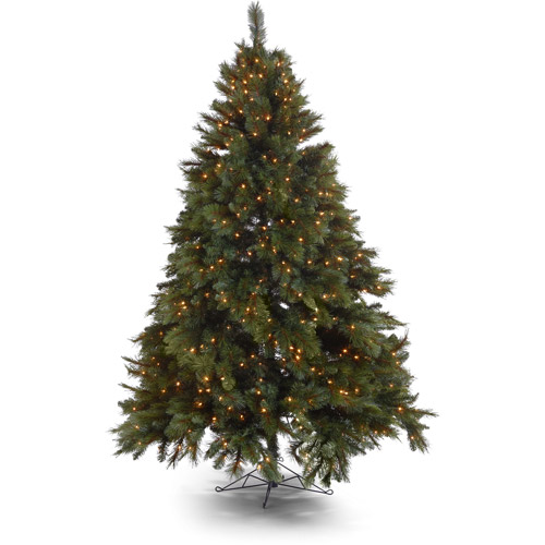 Christmas Tree Stand At Walmart