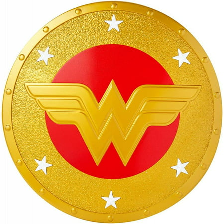 DC Super Hero Girls Wonder Woman - Woman Superhero