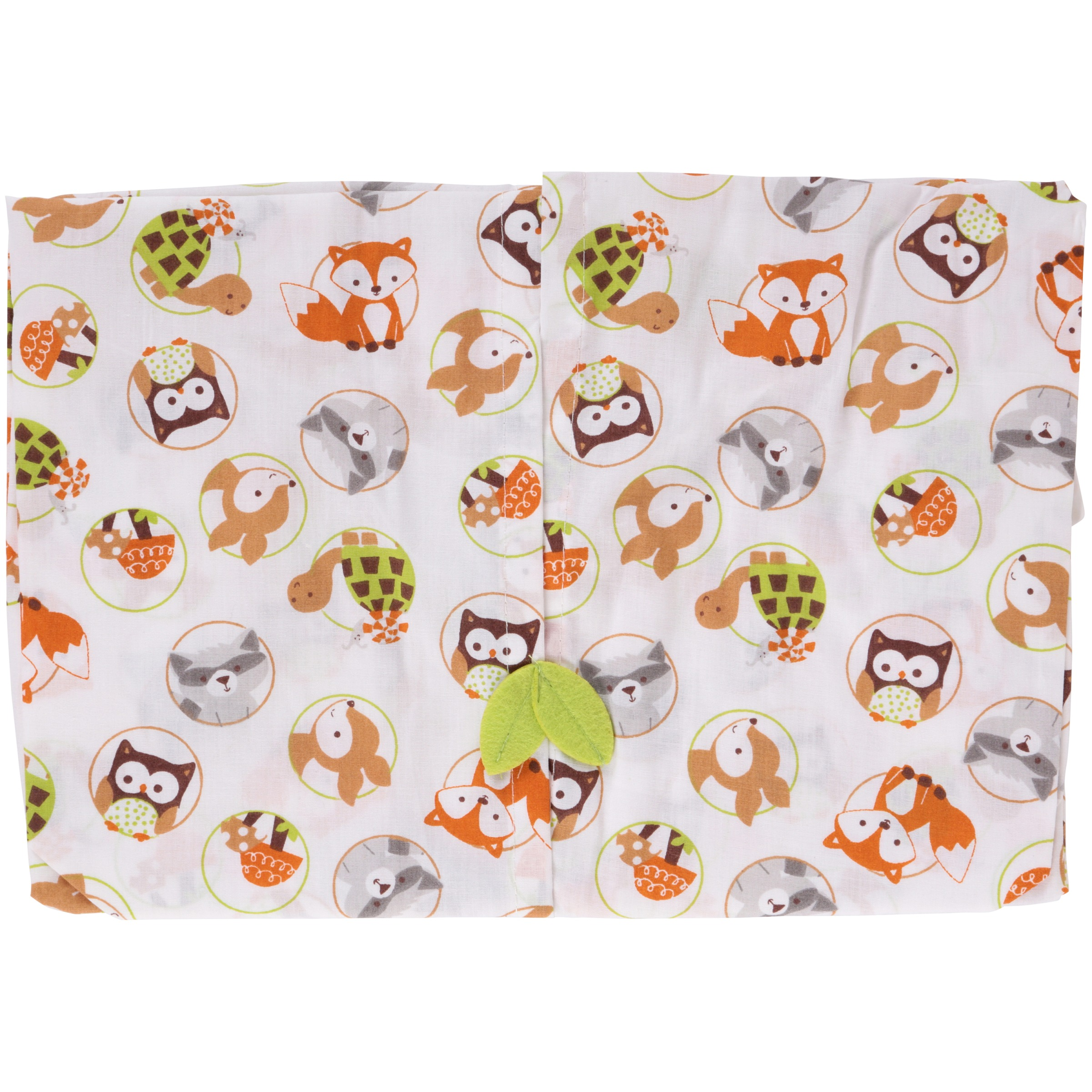 Bedtime OriginalsAccessories Diaper Stacker by Bedtime Originals™ A Lambs & Ivy Company