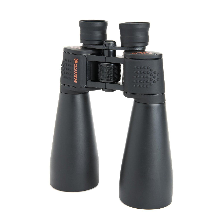 Celestron SkyMaster 15x70 Binocular by Celestron