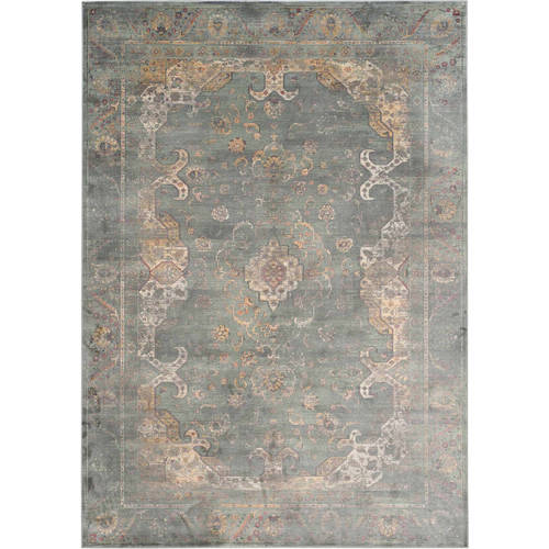 Safavieh Vintage Cennetig Traditional Area Rug or Runner