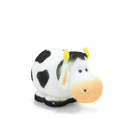 Bobblehead Cow Goofy By Batty Bargains Walmart Canada