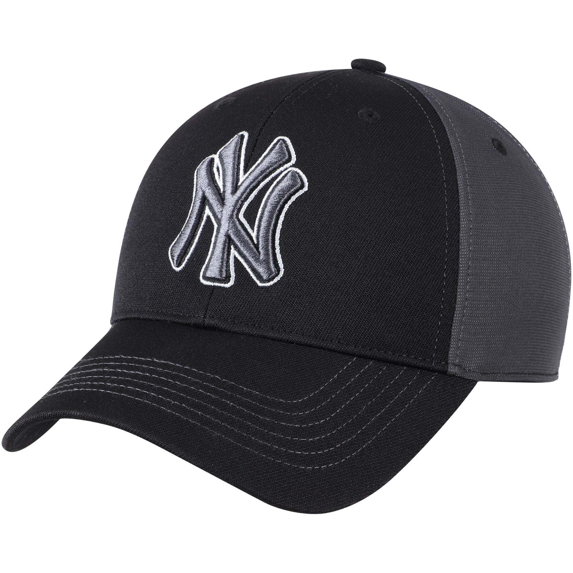 bc897d650b1 MLB Products and MLB Apparel - Walmart.com