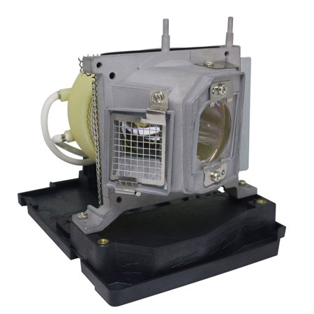 Lutema Platinum for SmartBoard ST230i Projector Lamp (Original Philips Bulb) - image 4 de 5