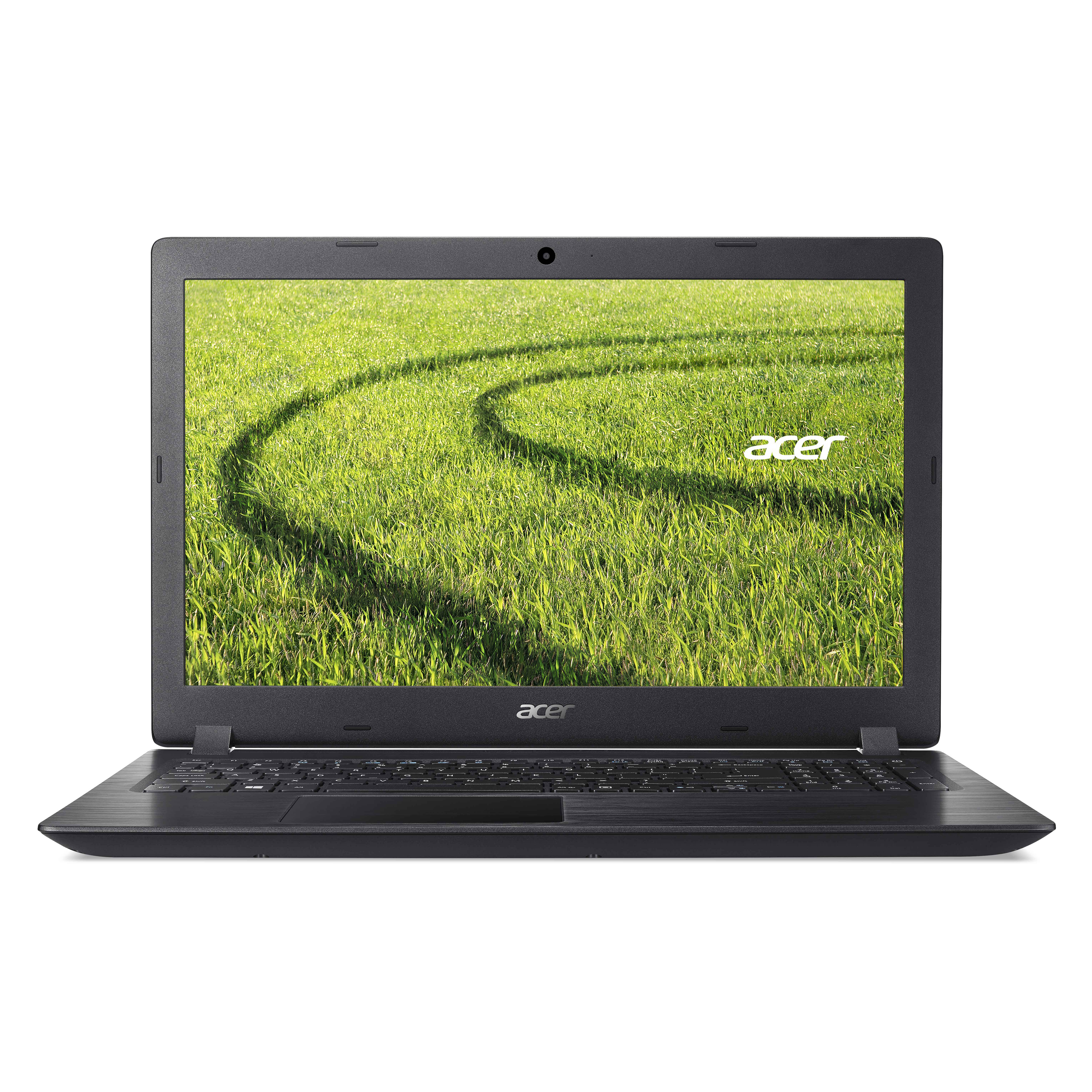 "Acer 15.6"" Aspire 3 Laptop AMD 3 GHz 6 GB Ram 1TB HDD Windows 10 Home 
