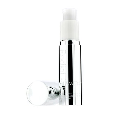 Rodial - Glamtox Eye SPF15 -15ml/0.5oz