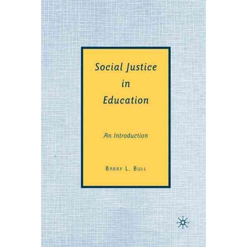 social education