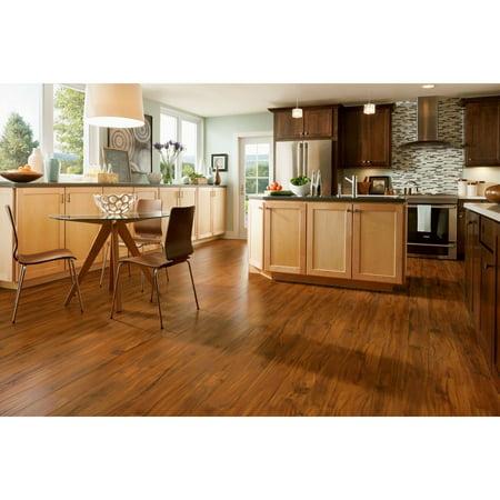 Armstrong Rustics XGrain Khaki Mm Laminate Flooring Sample From - Cheap laminate flooring packs
