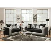 Living Room Furniture Sets under $500