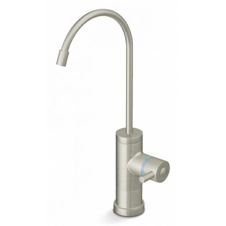 Tomlinson (RO CONTEMPORARY) Pro-Flo RO Contemporary Air Gap and Non Air Gap Faucet   - Biscuit