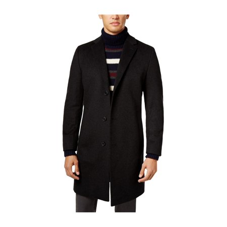 3957f519c3d Hugo Boss Jacket 38r Top Deals   Lowest Price