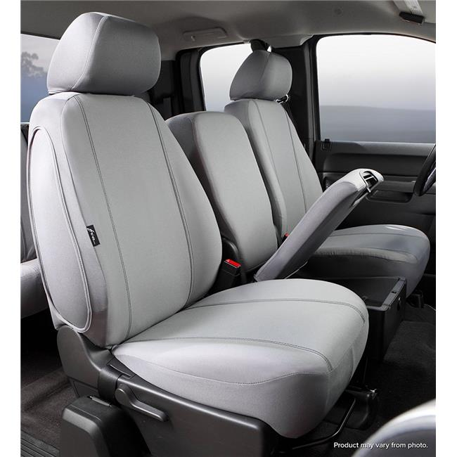 SP8735G Front Seat Cover Split Seat