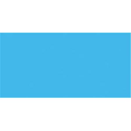 Brilliance Dew Drop Pigment Ink - Brilliance Dew Drop Pigment Ink Pad-Pearlescent Sky Blue