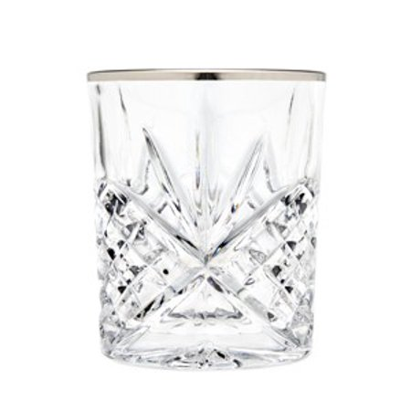 e8c4e068884 Walmart Old Fashioned Glasses - Bitterroot Public Library
