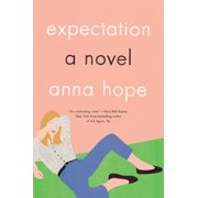 Expectation (Paperback)