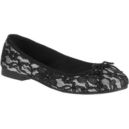 george  george womens casual shoes  walmart