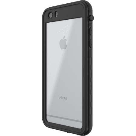 new product 64209 3b4ab Body Glove Tidal™ Waterproof Phone Case for iPhone 6 Plus & iPhone ...