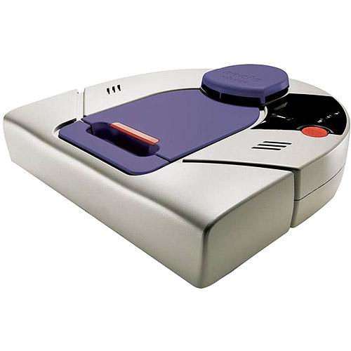 Neato XV-21 Pet and Allergy Robotic Vacuum, Unsealed Box