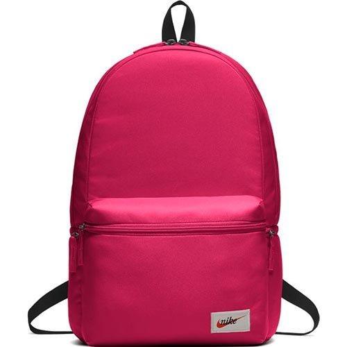d9be5523d3 Nike - Nike nkBA4990 666 Sportswear Heritage Backpack - Walmart.com