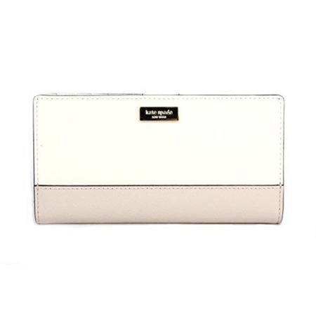 a5fb5d922dcdf Kate Spade New York - Kate Spade New York Laurel Way Stacy wallet ...