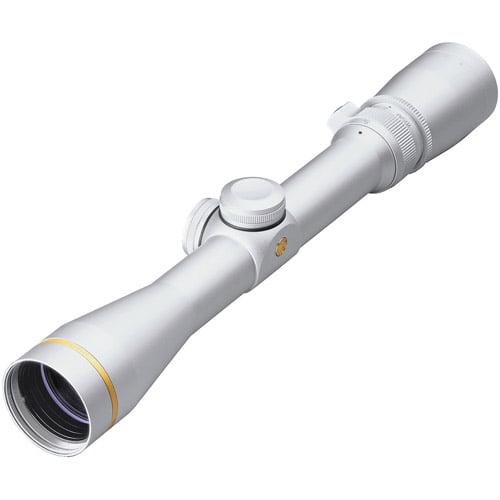 52249 Leupold VX-3 Riflescope