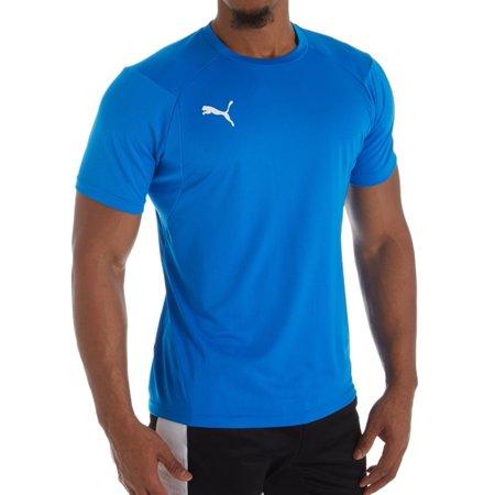 Men's Puma 655308 LIGA Training Jersey ()