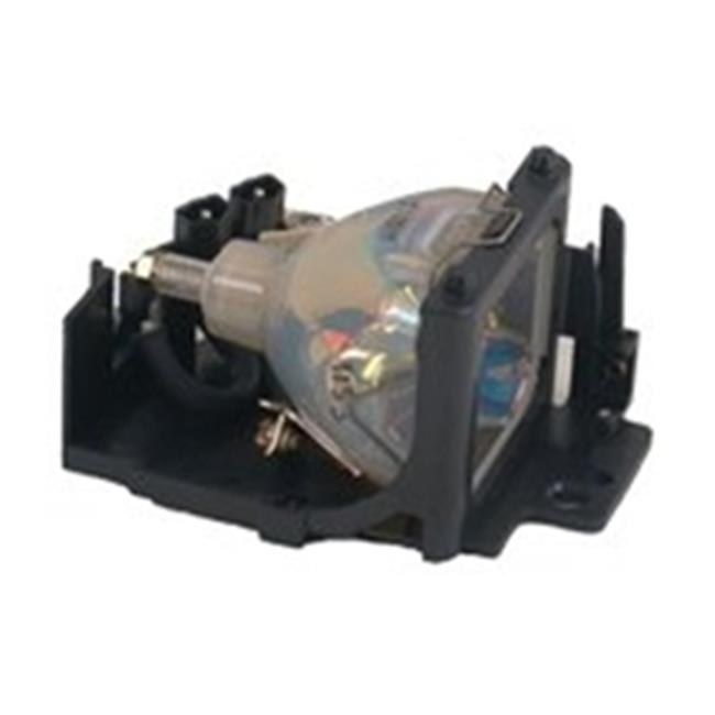 Electrified LAMP-029 E-Series Replacement Lamp, For Model...
