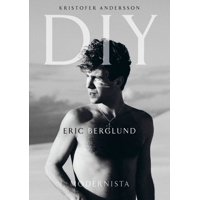 Eric Berglund - eBook