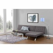 Dhp Emily Convertible Futon Multiple Colors Image 10 Of 13