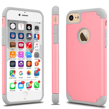 cute iphone 8 case for girls