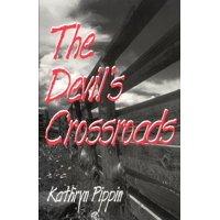 The Devil's Crossroads