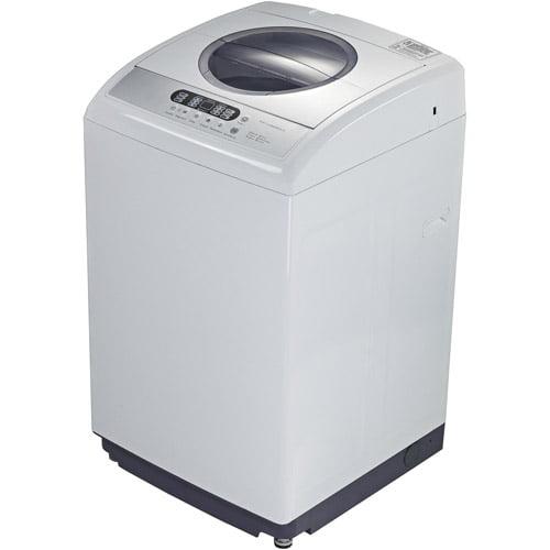 Midea 2 1 Cu Ft Portable Washing Machine Walmart Com