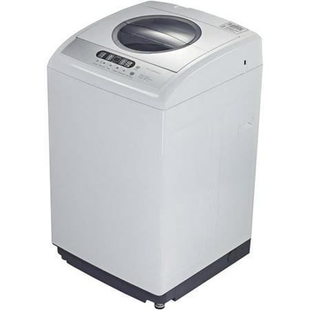 Midea 2.1 cu ft Portable Washing Machine