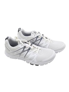 ed4cc449257a9d Product Image Reebok Womens Size 10 Yourflex Cross Training Shoes