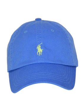 289ccc386f7 Product Image Polo Ralph Lauren Mens Embroidered Logo Ball Cap