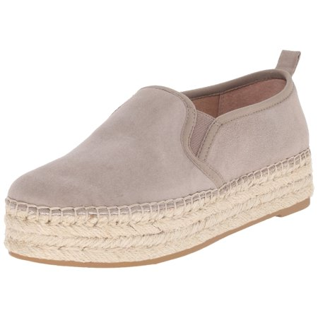 f7e77f07035a Sam Edelman - Sam Edelman Women s Carrin Platform Espadrille Slip-On Sneaker