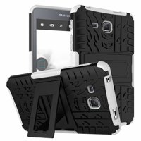 Product Image Galaxy Tab A 7.0 Case, Goodest Kids Shockproof Heavy Duty Defender Full Protective Tablet Case