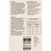 Swimming Pool HTH Diatomaceous Earth DE Powder Diatomite Filter Media 10 lbs