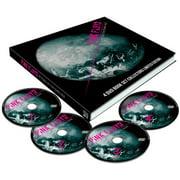 Pink Floyd: 50 Years On The Dark Side by
