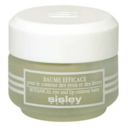 Botanical Jar (Sisley Botanical Eye & Lip Contour Balm, 1 Oz)